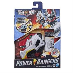 power-rangers-morfador-dino-fury-f0297-hasbro