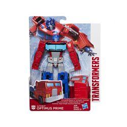 tf-figura-authentics-optimus-prime-e0771