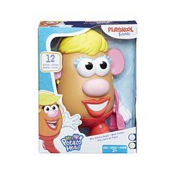 mr-potato-head-srsra-fig-sort-27658