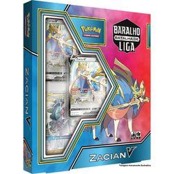 Pokemon-Box-Baralho-Batalha-De-Liga-Zacian-V---Copag