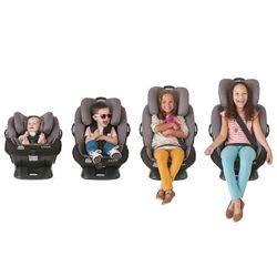Cadeira-Para-Auto-Every-Stage-Fx-Isofix-Joi-Dark-Pewter---Infanti