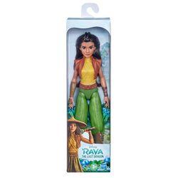 Boneca-Raya-Basica---Princesas-Disney---Hasbro-2