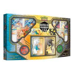 Box-Pokemon-Batalha-de-Liga-Pokemon---Pikachu-e-Zekrom---Reshiram-e-Charizard---Copag
