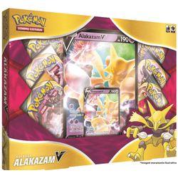 Box-Pokemon-Alakazam-V.