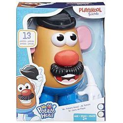 Senhor-Cabeca-de-Batata---Mr.-Potato-Head---27657--Hasbro