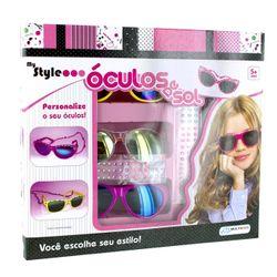 My-Style-Oculos-de-Sol---Multikids