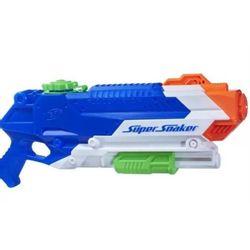 Nerf-Exclusivo-Soaker-Floodinato---B8248---Hasbro