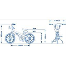 Bicicleta-Aro-16-Raiada-Apollo---Nathor