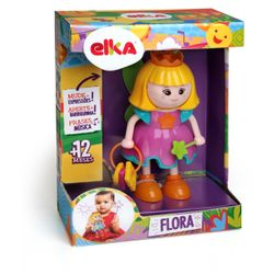 Flora-Fadinha-De-Atividades---Elka