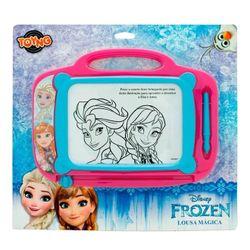 Lousa-Magica-Frozen---Toyng