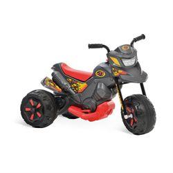 Moto-XT3-Grafite-EL-6V---Bandeirante