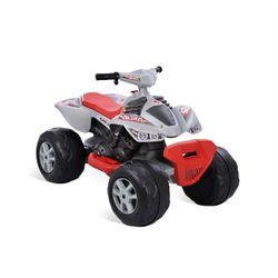 Quadriciclo-Prata-Eletrico-12V---Bandeirante