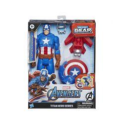avengers-f-12-titan-h-blast-gear-cap-america-c-acessorio-e7374