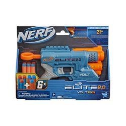 nerf-firestrike-20-e9953