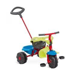 -triciclo-smart-plus-colorido-brinquedos-bandeirante