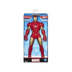 avengers-figura-olympus-homem-de-ferro-e5582