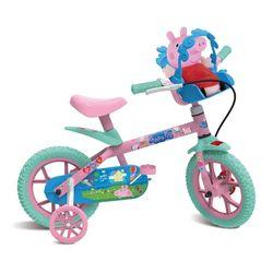 Bicicleta-Aro-12-Peppa-Pig---Bandeirante