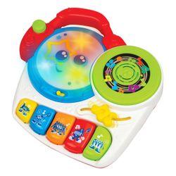 baby-dj-luzes-magicas-winfun--1-