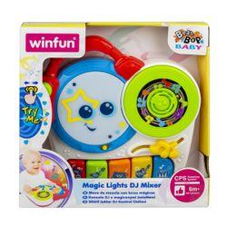 baby-dj-luzes-magicas-winfun