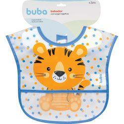 babador-com-bolso-tigrinho-buba