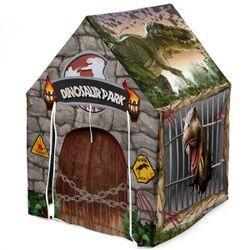 barraca-tenda-dos-dinossauros-brincadeira-de-crianca