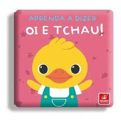 livro-de-banho-aprenda-a-dizer-oi-e-tchau-brincadeira-de-crianca