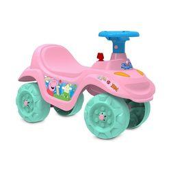 comprar-carrinho-andador-passo-a-passo-baby-peppa-pig-bandeirante