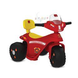 moto-eletrica-scooter-bombeiro-6v-bandeirante