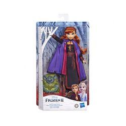 frozen-2-boneca-classica-e-amigos-sortida-e8751--2-