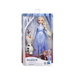 frozen-2-boneca-classica-e-amigos-sortida-e8751