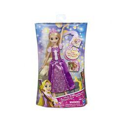 princesas-boneca-basica-com-musica-sortida-e3046