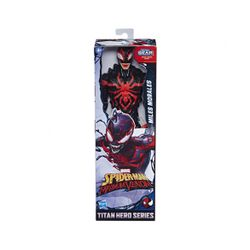 spd-figura-12-titan-hero-max-venon-sortida-e8686