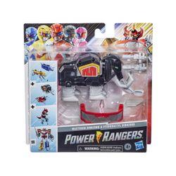 power-rangers-buidable-megazord-e7788--4-
