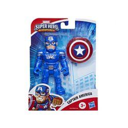 plk-super-hero-figura-sortido-e6224