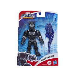 plk-super-hero-figura-sortido-e6224--2-