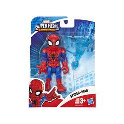 plk-super-hero-figura-sortido-e6224--3-