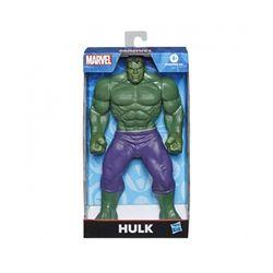avengers-figura-olympus-hulk-e7825-hasbro