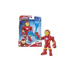 boneco-homem-de-ferro-super-hero-adventures-e6224-hasbro