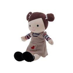 boneca-de-pano-lara-zip--1-