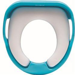 Assento-Redutor-Soft-com-Alca-Azul---Buba