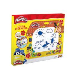 Play-Doh-Lousa-Divertida---Fun-Toys