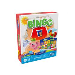 jogo-bingo-f1401