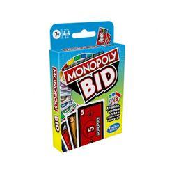 jogo-monopoly-bid-f1699
