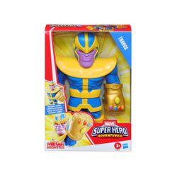 plk-super-hero-mega-mighties-thanos-f0022