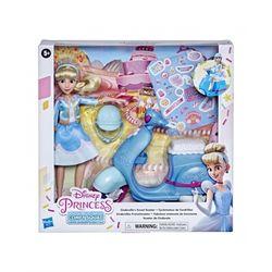boneca-princesa-cinderela-com-scooter-comfy-squad-e8937-hasbro