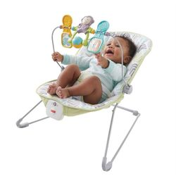 Fisher-Price-Cadeira-Balanco-com-Sons-Relax---DTG94---Mattel