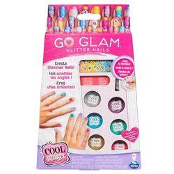 go-glam-nail-glitter-pintura-de-unhas-sunny
