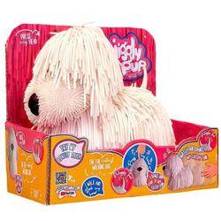 Adotados-Dog-Borrachinha-Branco---F0019-3--Fun
