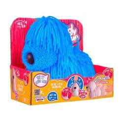 Adotados-Dog-Borrachinha-Azul---Fun-Divirta-s-3