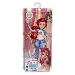 boneca-princesa-ariel-detona-ralph-e9160-hasbro
